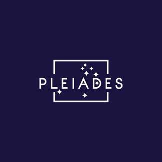 Pleiades Publishing